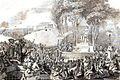 Fontaine de la Régénération (Bastille) 10 août 1793.jpg