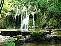 Fontaine des Tufs (Les Planches-près-Arbois) (05).jpg