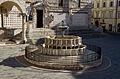 Fontana Maggiore (panoramica).jpg