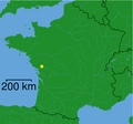 Fontenay-le-Comte dot2.png