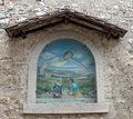 Fonterutoli, tabernacolo.JPG