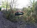 Footbridge over the old Cheltenham to Banbury railway line - geograph.org.uk - 1139159.jpg