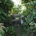 Footpath Stile. - panoramio.jpg