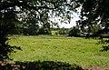 Footpath to Trelandon Farm - geograph.org.uk - 448685.jpg