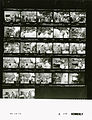 Ford A0174 NLGRF photo contact sheet (1974-08-18)(Gerald Ford Library).jpg