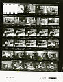 Ford A0178A NLGRF photo contact sheet (1974-08-18)(Gerald Ford Library).jpg