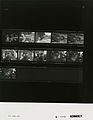 Ford A1776 NLGRF photo contact sheet (1974-11-04)(Gerald Ford Library).jpg