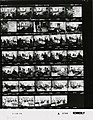 Ford A2749 NLGRF photo contact sheet (1975-01-13)(Gerald Ford Library).jpg