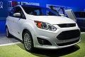 Ford C-Max Energi 2012 LA Auto Show.jpg