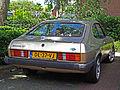 Ford Capri 1.6 L (14005534947).jpg