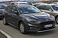 Ford Focus Turnier Active 1Y7A6021.jpg