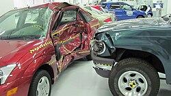 Autobahn Car Repair Copley Ohio