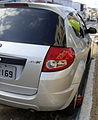 Ford Ka flex fuel Itu SAO 05 2009 5887.jpg