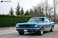 Ford Mustang II - Flickr - Alexandre Prévot (6).jpg