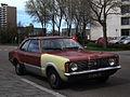 Ford Taunus 1.6 (10040548995).jpg