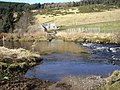 Ford to Mill of Lynebain - geograph.org.uk - 1198635.jpg