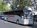 Fords of Althorne Scania K340 - Berkhof YN07LKK - Flickr - sludgegulper.jpg