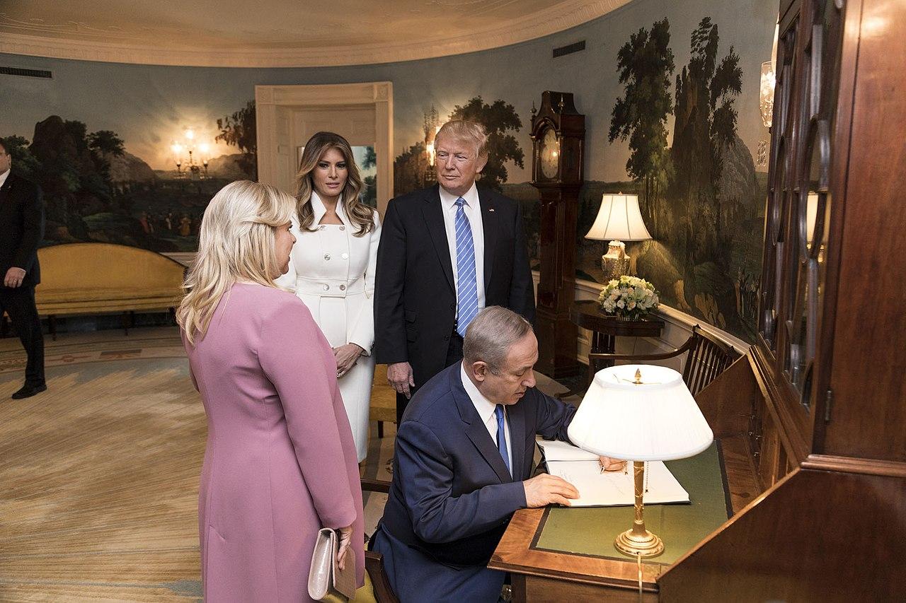 Foreign Leader Visits (34779884975).jpg