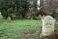 Forgotten corner - geograph.org.uk - 1617955.jpg