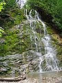 Forillon National Park of Canada 7.jpg