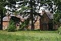 Former Glendossill psychiatric home - geograph.org.uk - 1346480.jpg