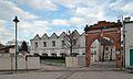 Former factory Nadelburg 01.jpg