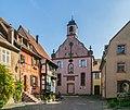 Former franciscan convent in Kaysersberg 01.jpg