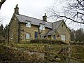 Former school house near Langdale End - geograph.org.uk - 343693.jpg