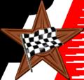 Formula-1 Barnstar.PNG