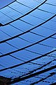 Forn solar d'Odelló - 1.jpg