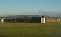 Fort Carlton NHSC.jpg