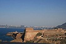 Fort Mers el-Kebir.jpg