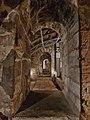 Fort Santiago dungeon in the Philippines.jpg