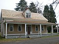 Fort Steilacoom Officer's Quarters 4.jpg
