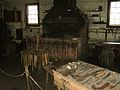 Fort Vancouver Blacksmiths Shop.jpg