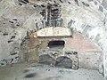 Fort du Mûrier - Four.JPG