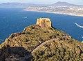 Fort espagnol de Santa Cruz.jpg