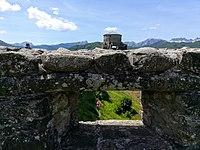Fortezza delle Verrucole (Lucca) 58.jpg
