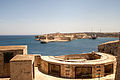 Fortification in Valletta-2.jpg