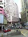 Fortress Hill Road (Hong Kong).jpg