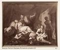 Fotografi på målning - Hallwylska museet - 107379.tif