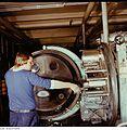 Fotothek df n-17 0000083 Facharbeiter für Anlagentechnik.jpg