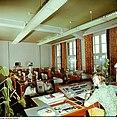 Fotothek df n-20 0000001 Sprachkabinett.jpg