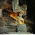 Fotothek df n-32 0000114 Metallurge für Hüttentechnik.jpg
