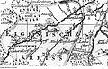 Fotothek df rp-d 0130024 Schönau-Berzdorf auf dem Eigen-Schönau. Oberlausitzkarte, Schenk, 1759.jpg