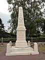 Foucart (Seine-Mar.) monument aux morts.jpg