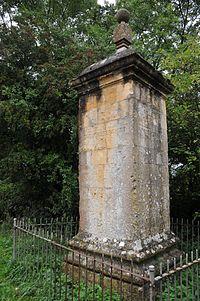 Four-Shire Stone 2013-09-18.jpg