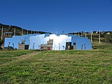 Four-solaire-odeillo-10.jpg