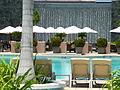 Four Seasons Hotel Miami cascade bar.jpg