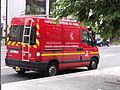 FourgonVIGI11 des pompiers de Paris.jpg